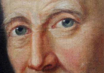 Gemälde Findorff